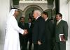 presidente-martinelli-y-emiratos-arabes-1
