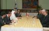presidente-martinelli-y-emiratos-arabes-10