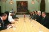 presidente-martinelli-y-emiratos-arabes-13