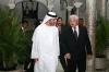 presidente-martinelli-y-emiratos-arabes-2