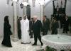 presidente-martinelli-y-emiratos-arabes-3