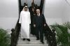 presidente-martinelli-y-emiratos-arabes-4