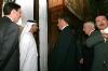 presidente-martinelli-y-emiratos-arabes-5