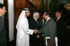 presidente-martinelli-y-emiratos-arabes-6