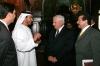 presidente-martinelli-y-emiratos-arabes-7