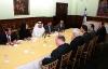 presidente-martinelli-y-emiratos-arabes-8