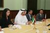 presidente-martinelli-y-emiratos-arabes-9