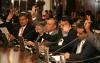 presidencia-panama-consejo-de-gabinete-22
