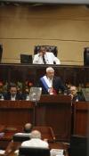 presidente-martinelli-julio-2010-10