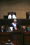 presidente-martinelli-julio-2010-14