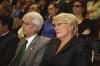 presidente-martinelli-julio-2010-17