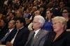 presidente-martinelli-julio-2010-18
