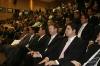 presidente-martinelli-julio-2010-19