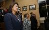 presidente-martinelli-julio-2010-2