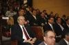 presidente-martinelli-julio-2010-20