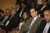 presidente-martinelli-julio-2010-21