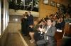 presidente-martinelli-julio-2010-23