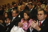 presidente-martinelli-julio-2010-24