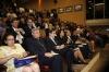 presidente-martinelli-julio-2010-25
