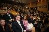 presidente-martinelli-julio-2010-26