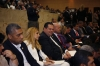 presidente-martinelli-julio-2010-27