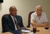 Partido Revolucionario Democrático (PRD) de Panama  Celebra su Aniversario 32