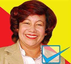 Convencionales con Gisela Chung - MOLIRENA