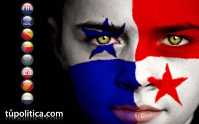 Tu Politica . Com Wallpaper Panama