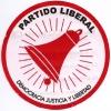 partidoliberal-logo.jpg