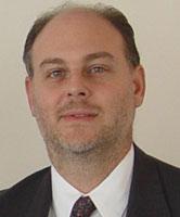 Carlos Guevara Mann