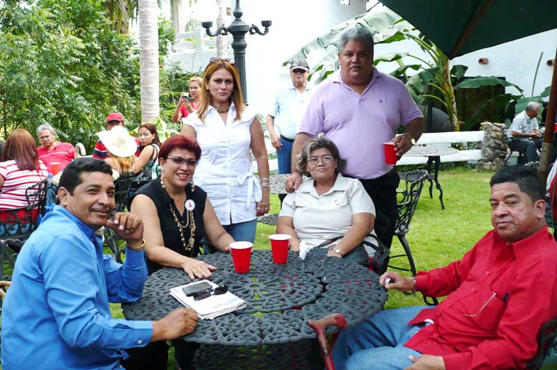 reunion_liberales1.jpg