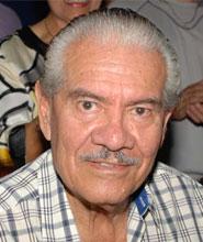 Guillermo Rolla Pimentel