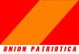Partido Union Patriotica Panama