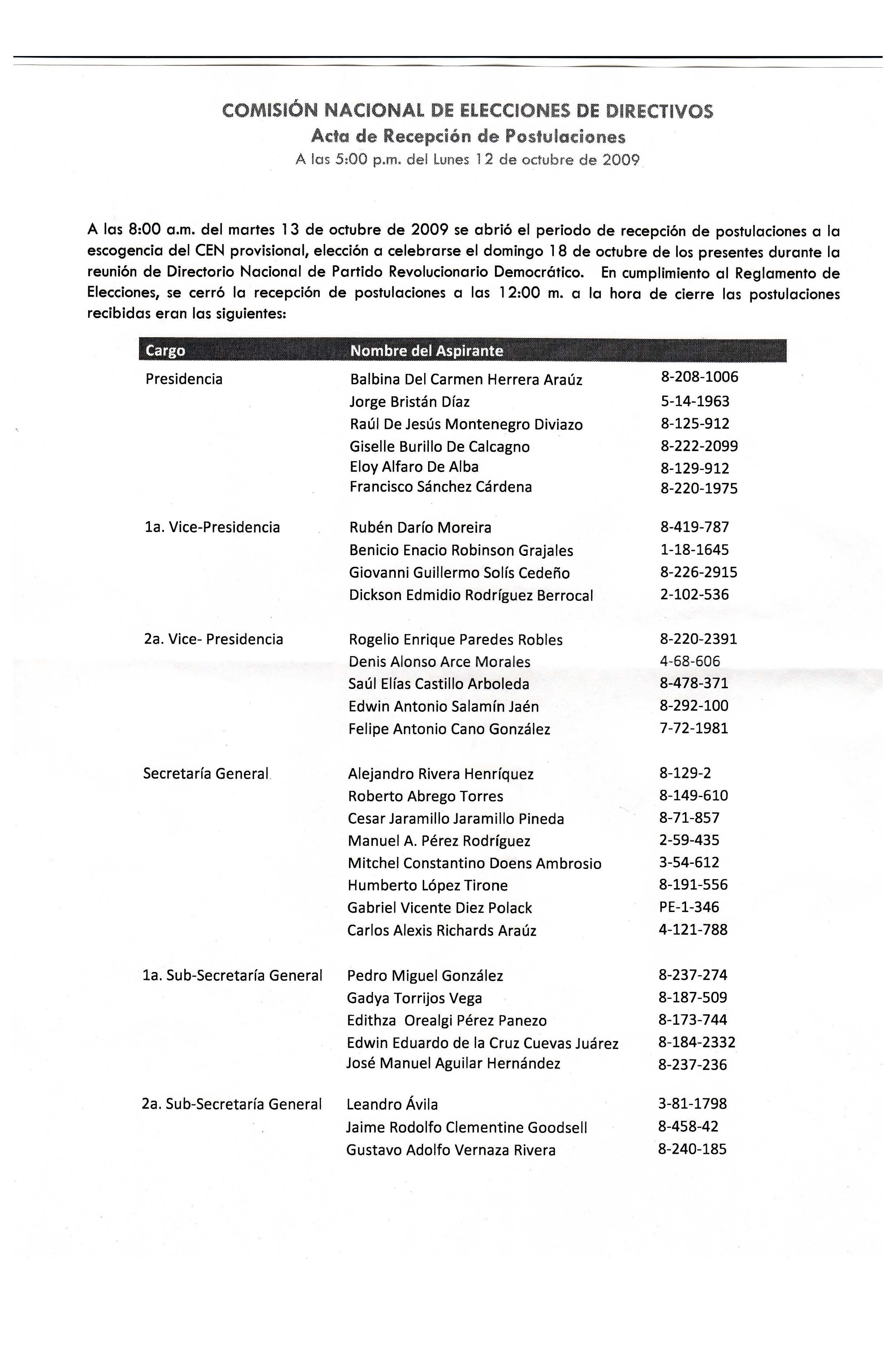 comision-cen-elecciones_Page_1