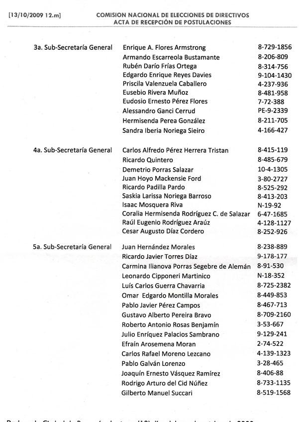comision-cen-elecciones_Page_2