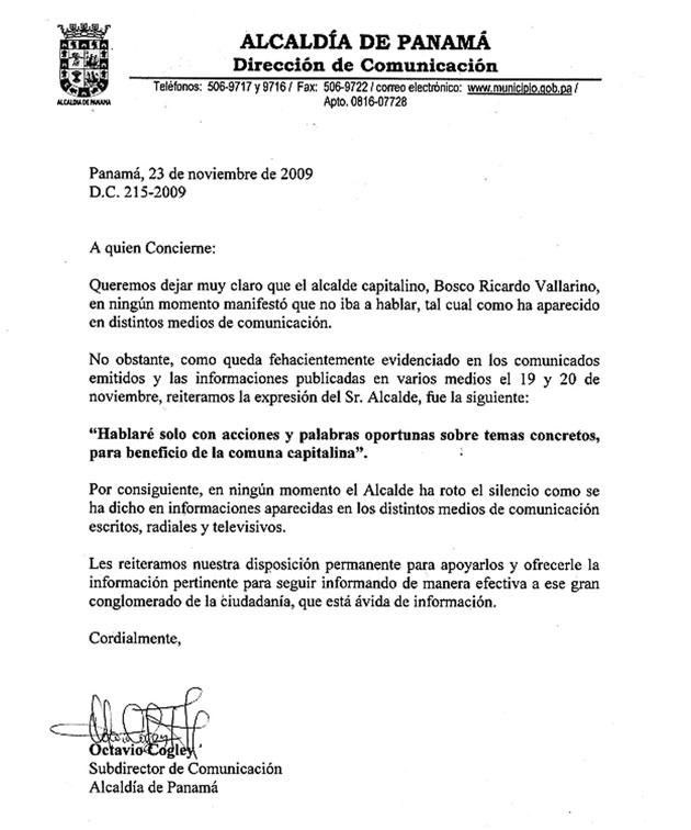 nota-aclaratoria-alcalde-bosco-vallarino