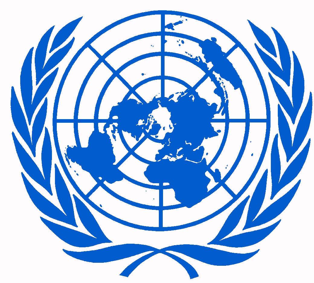 La Comisión Económica para América Latina (CEPAL)