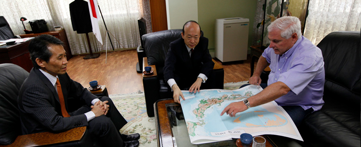 presidente-ricardo-martinelli-embajador-de-japon