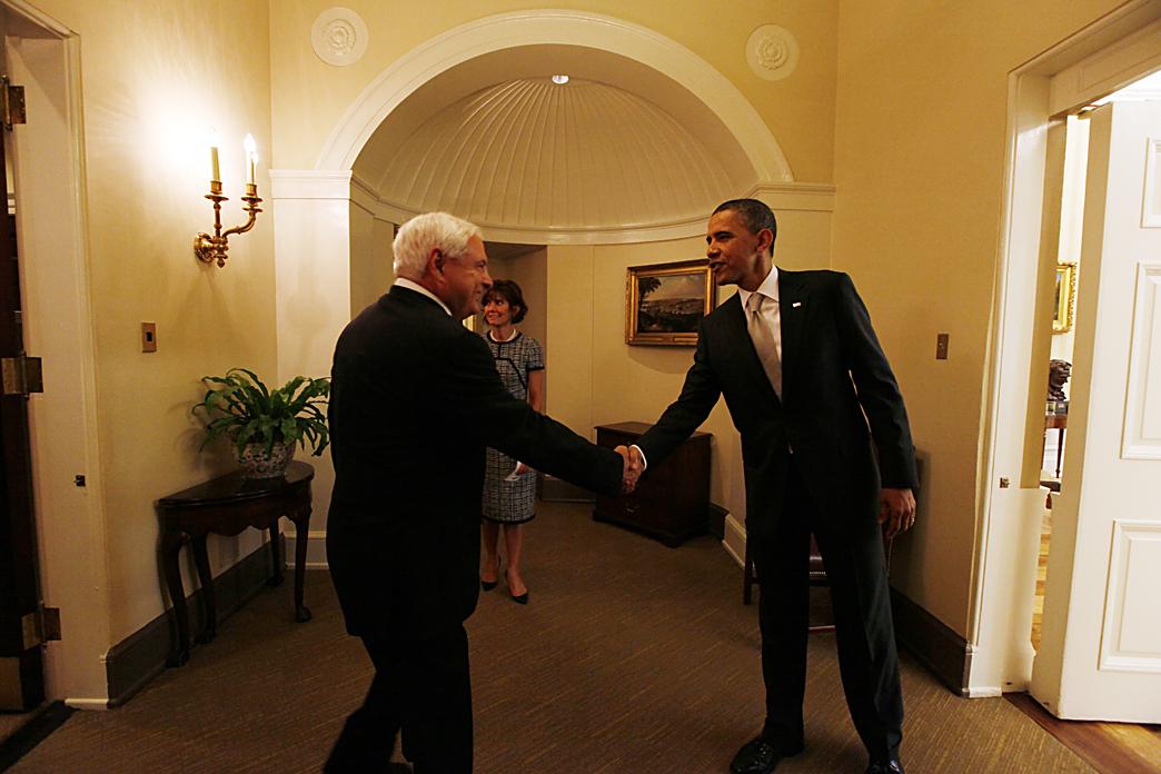 reunion obama A (12)