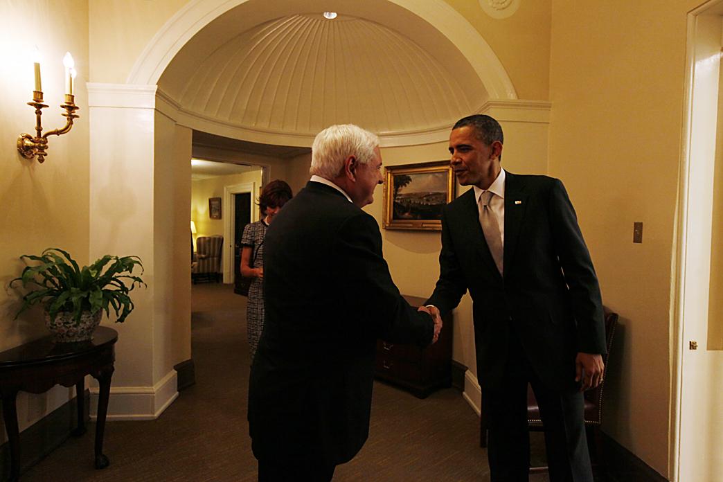 reunion obama A (13)
