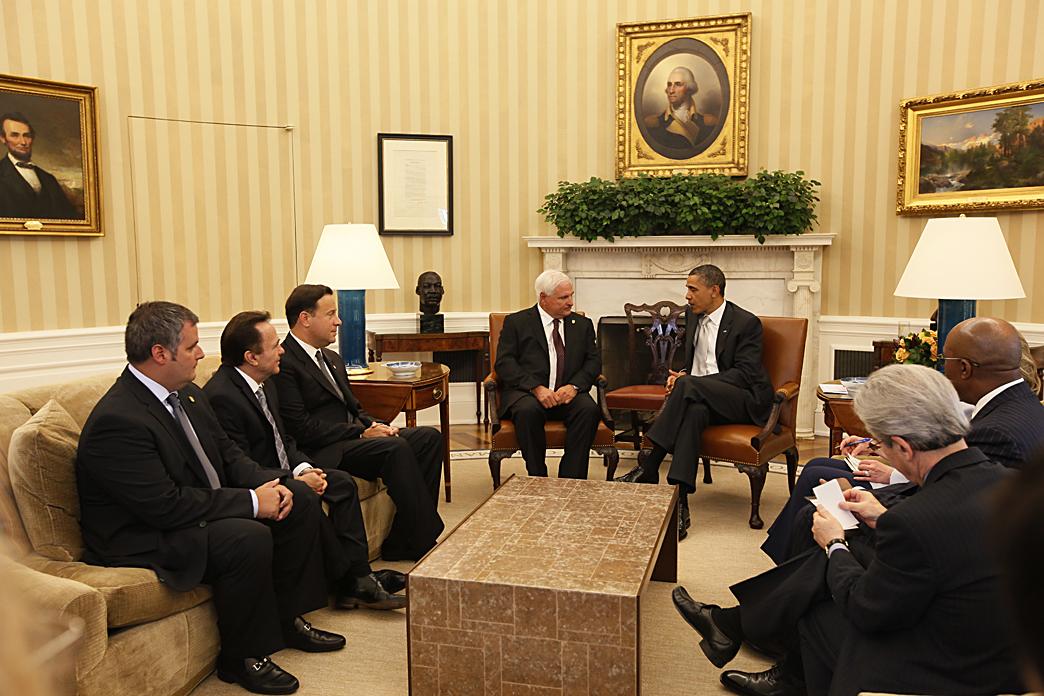 reunion obama A (15)
