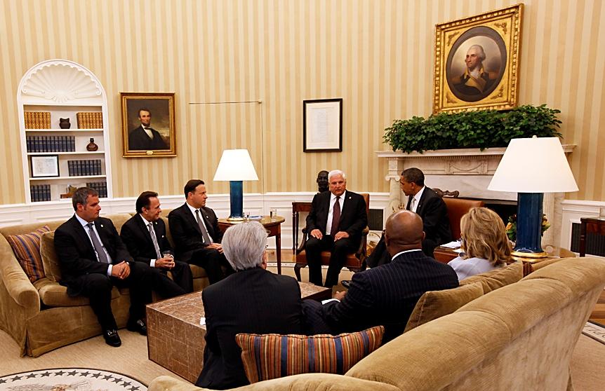 reunion obama A (16)