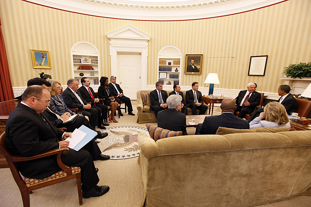 reunion obama A (18)