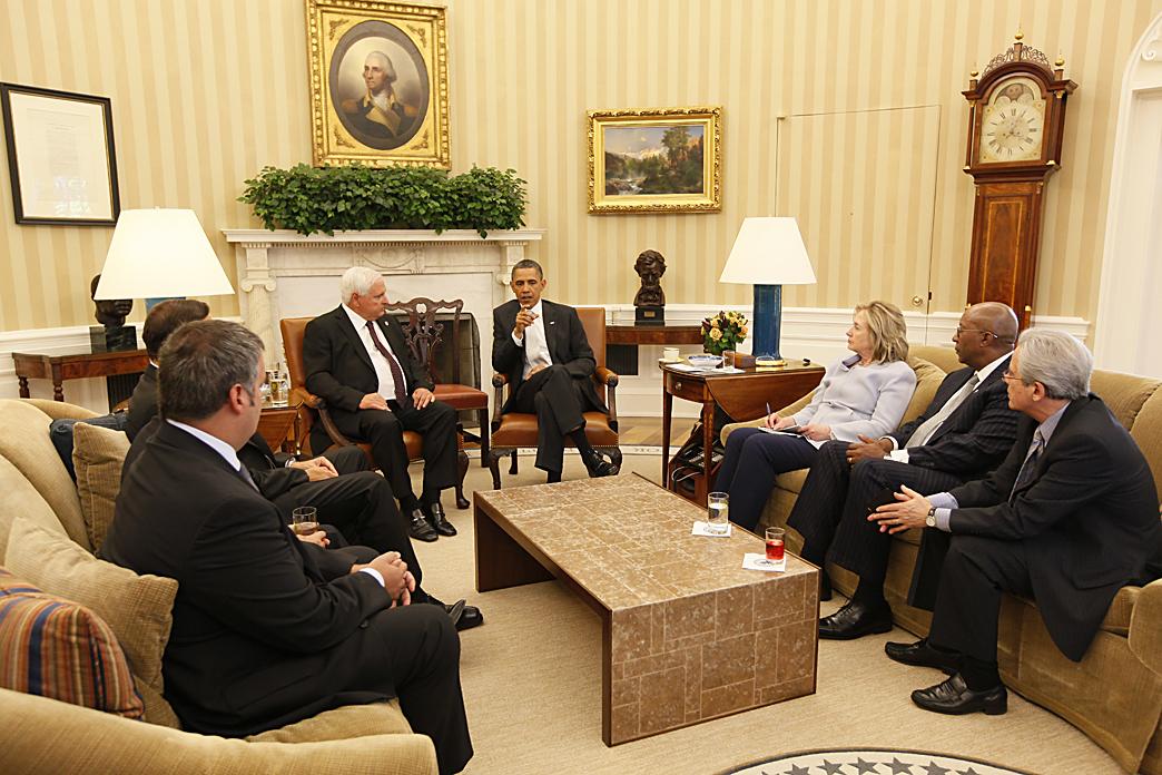 reunion obama A (20)