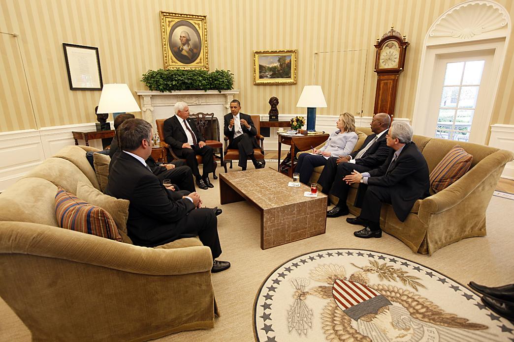 reunion obama A (22)