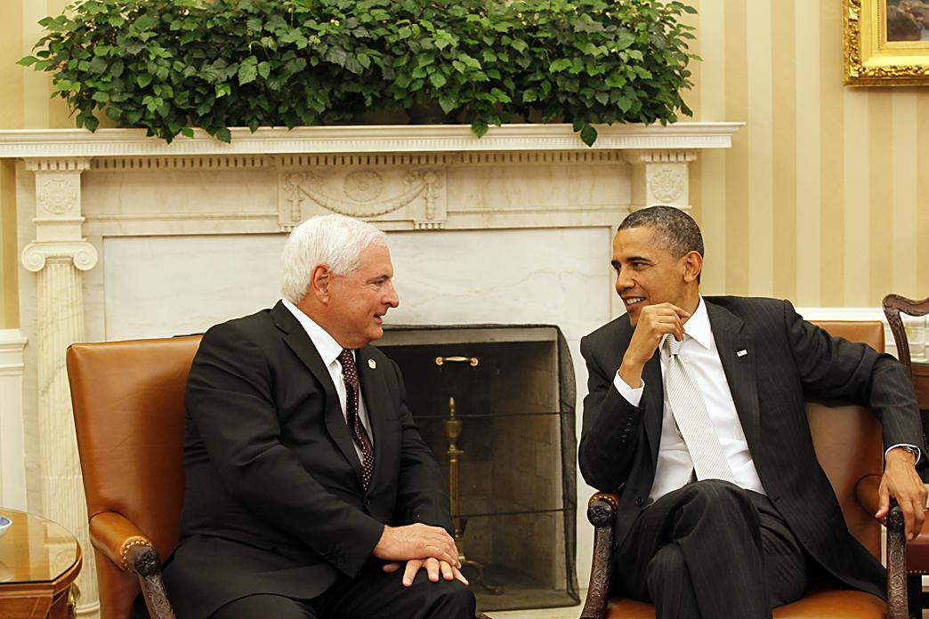 reunion obama A (23)