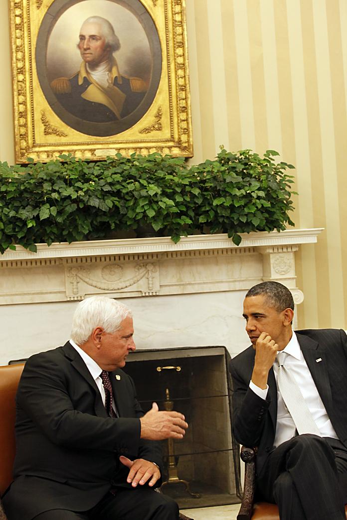 reunion obama A (25)