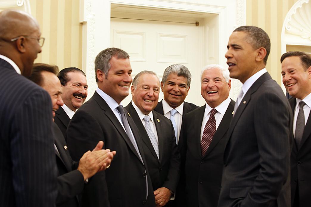 reunion obama A (37)