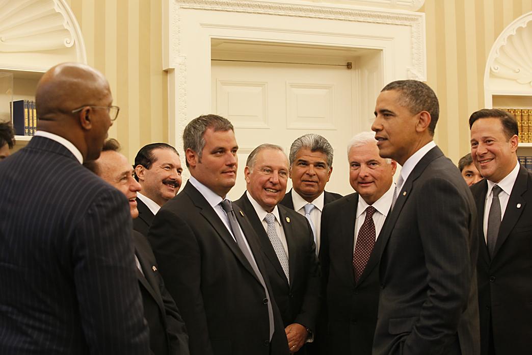 reunion obama A (38)