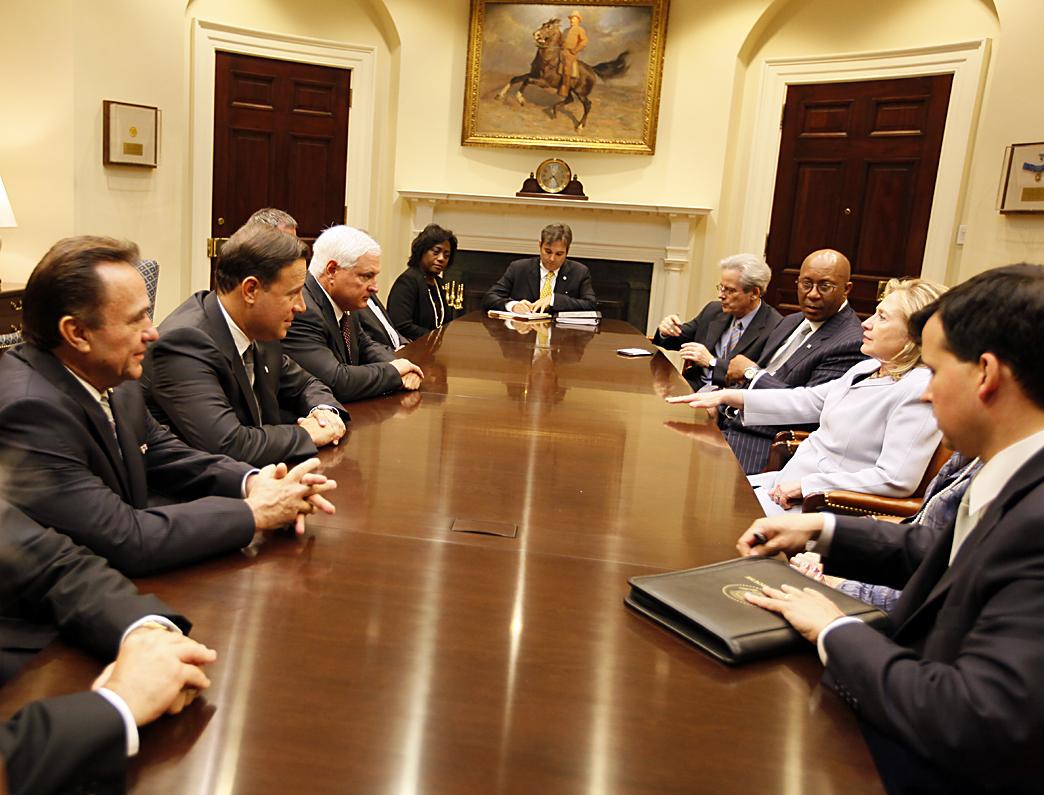 reunion obama A (45)